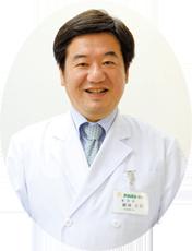kaburagi2012