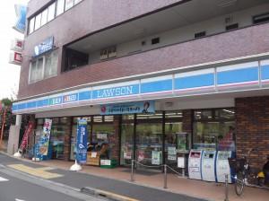 lawson (2)